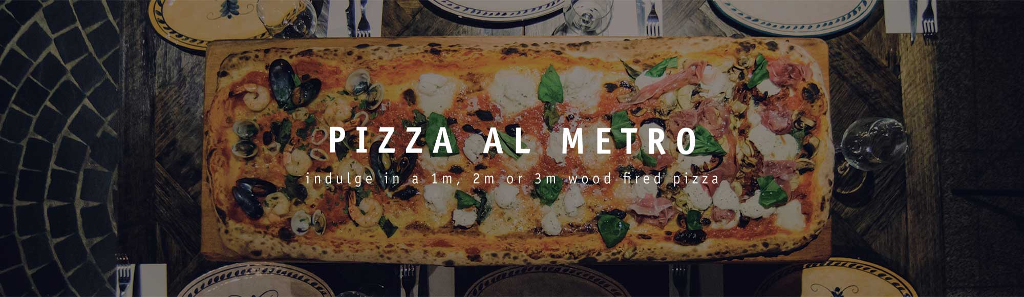 Pizza-al-Metro.jpg