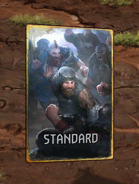 Play card 2.jpg
