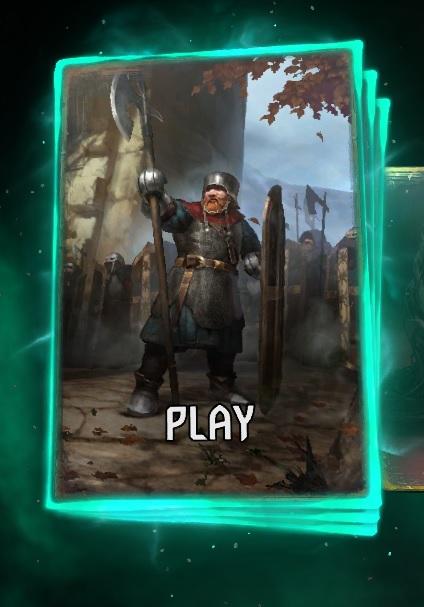 Play Dwarf.jpg