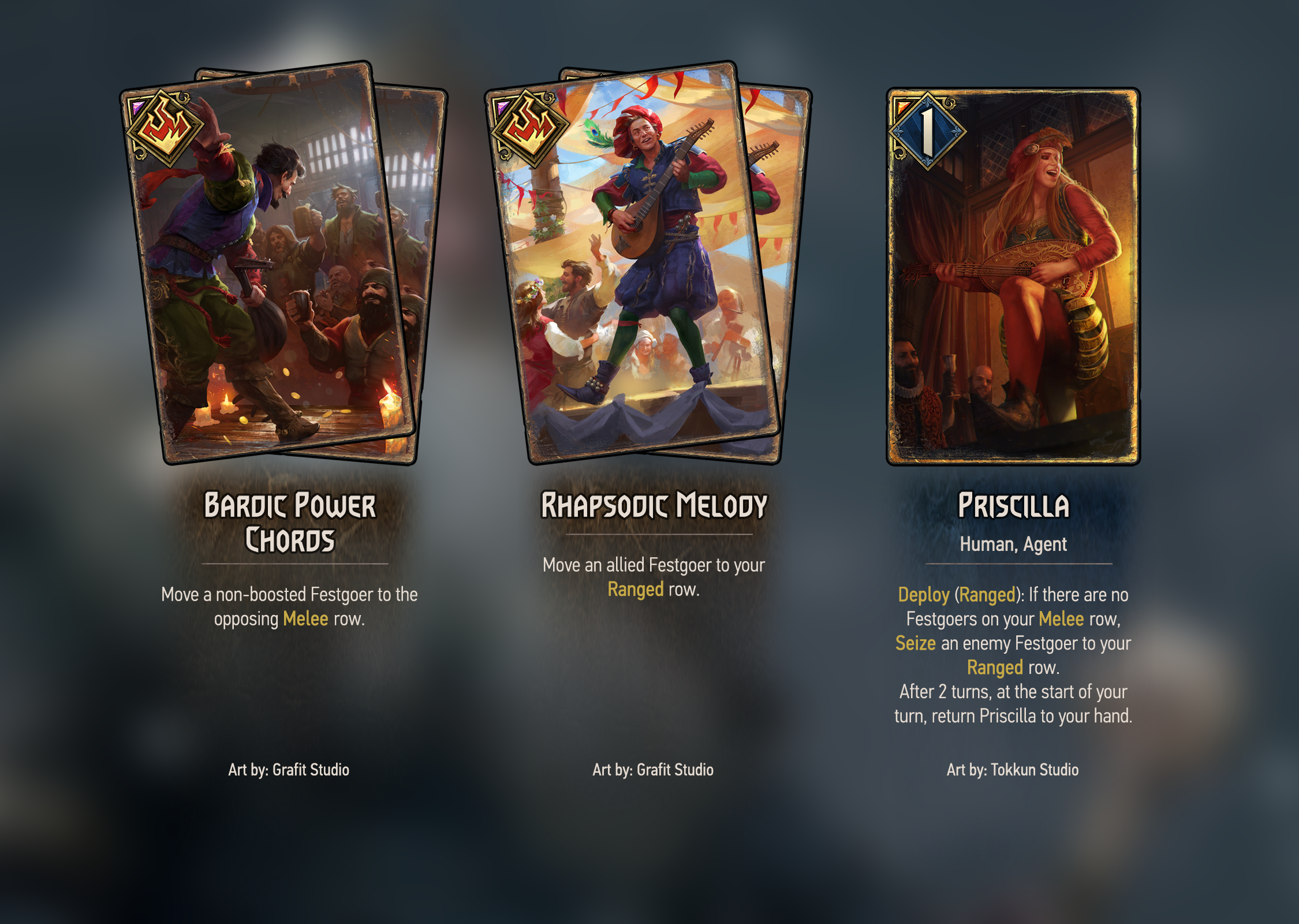 playercards.png