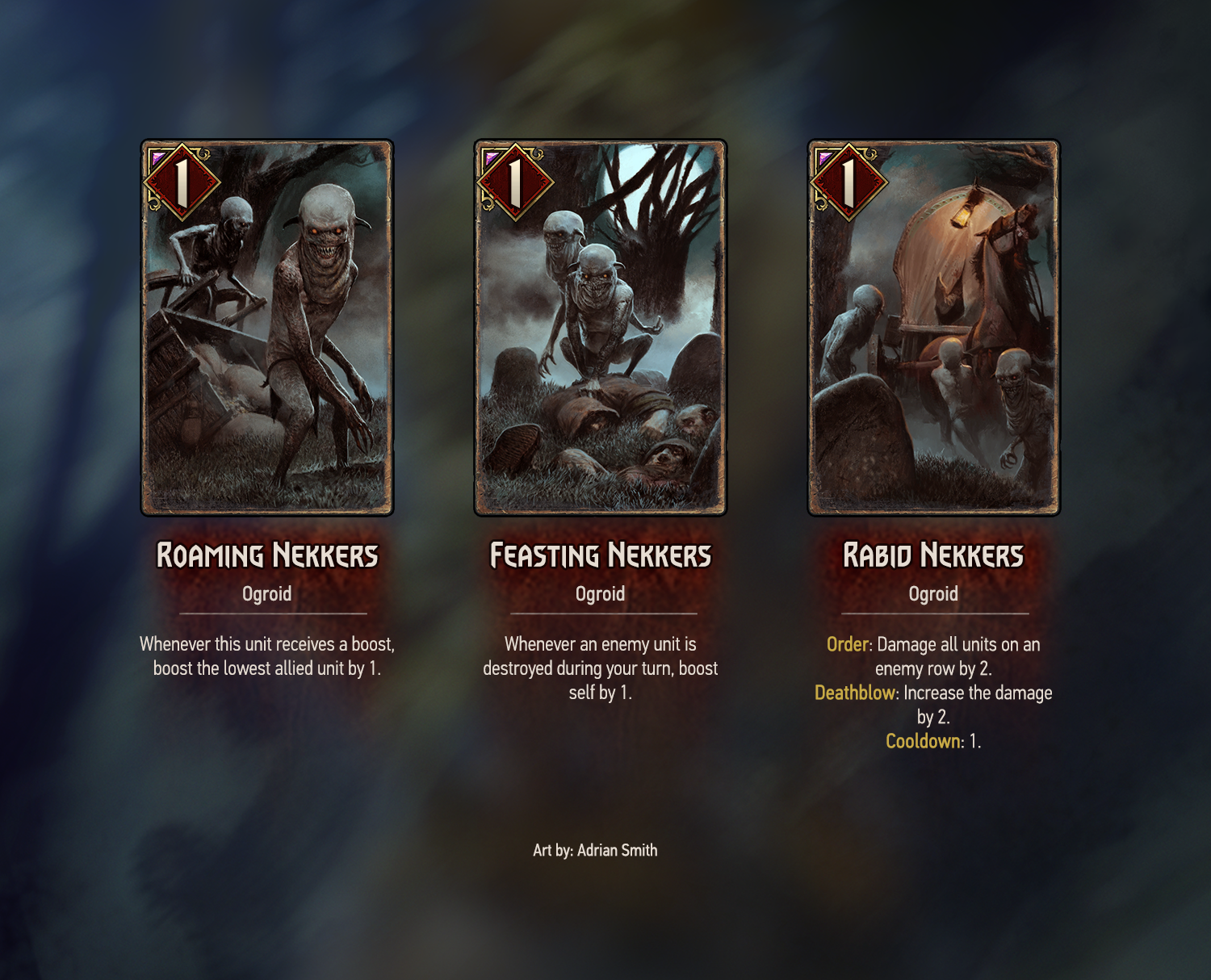 playercards_board.png
