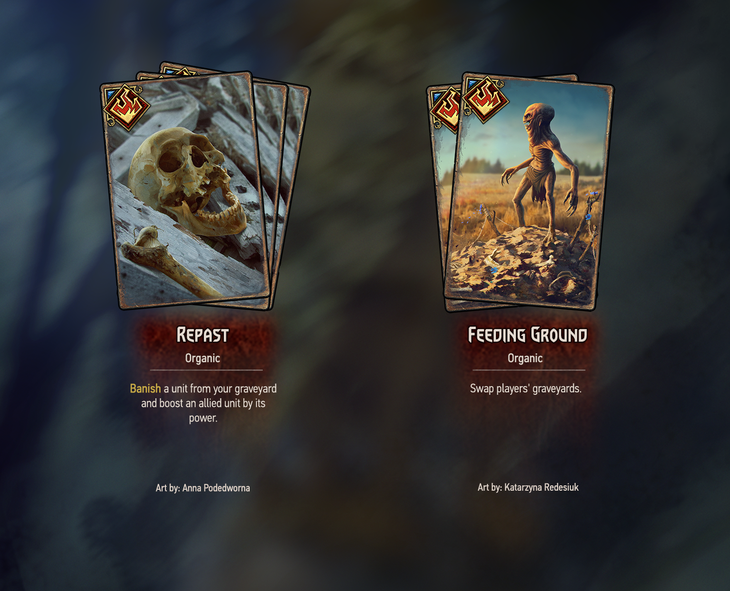 playercards_hand.png