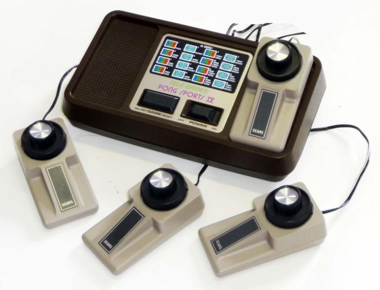 Pong Console.jpg