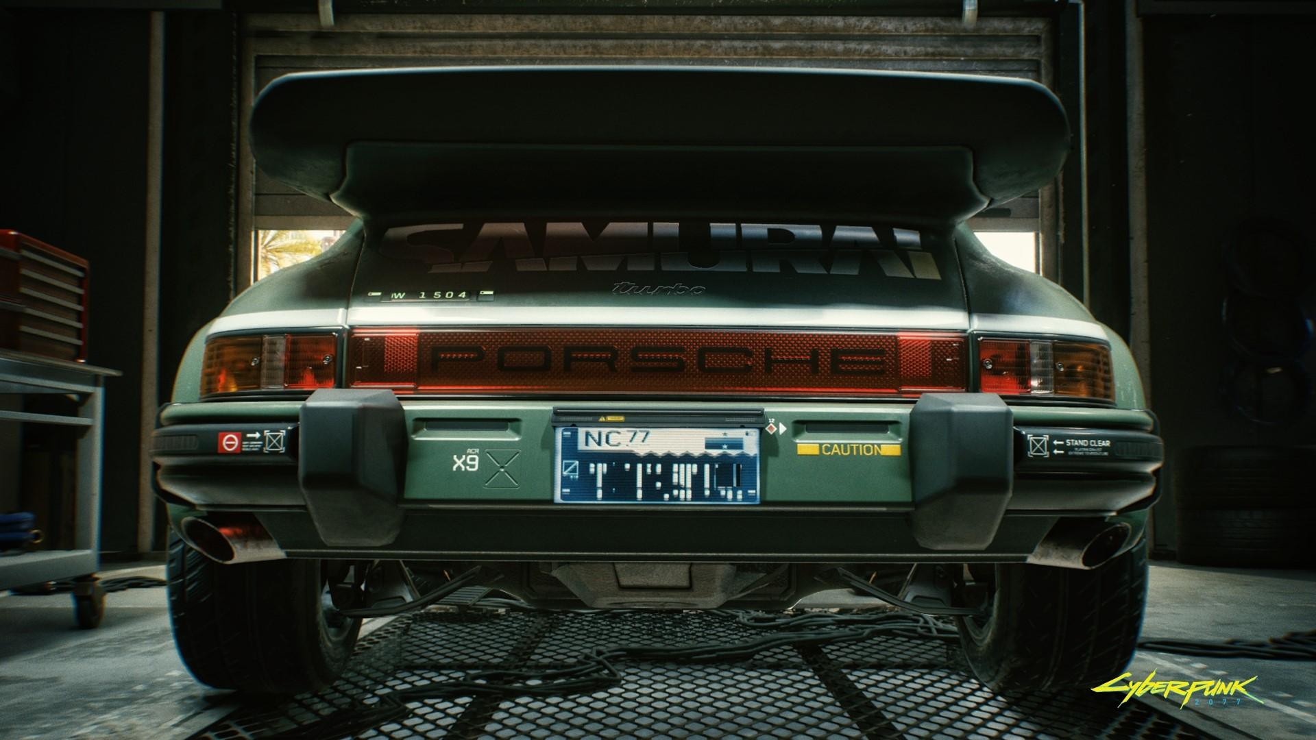 Porsche 911 013.jpg