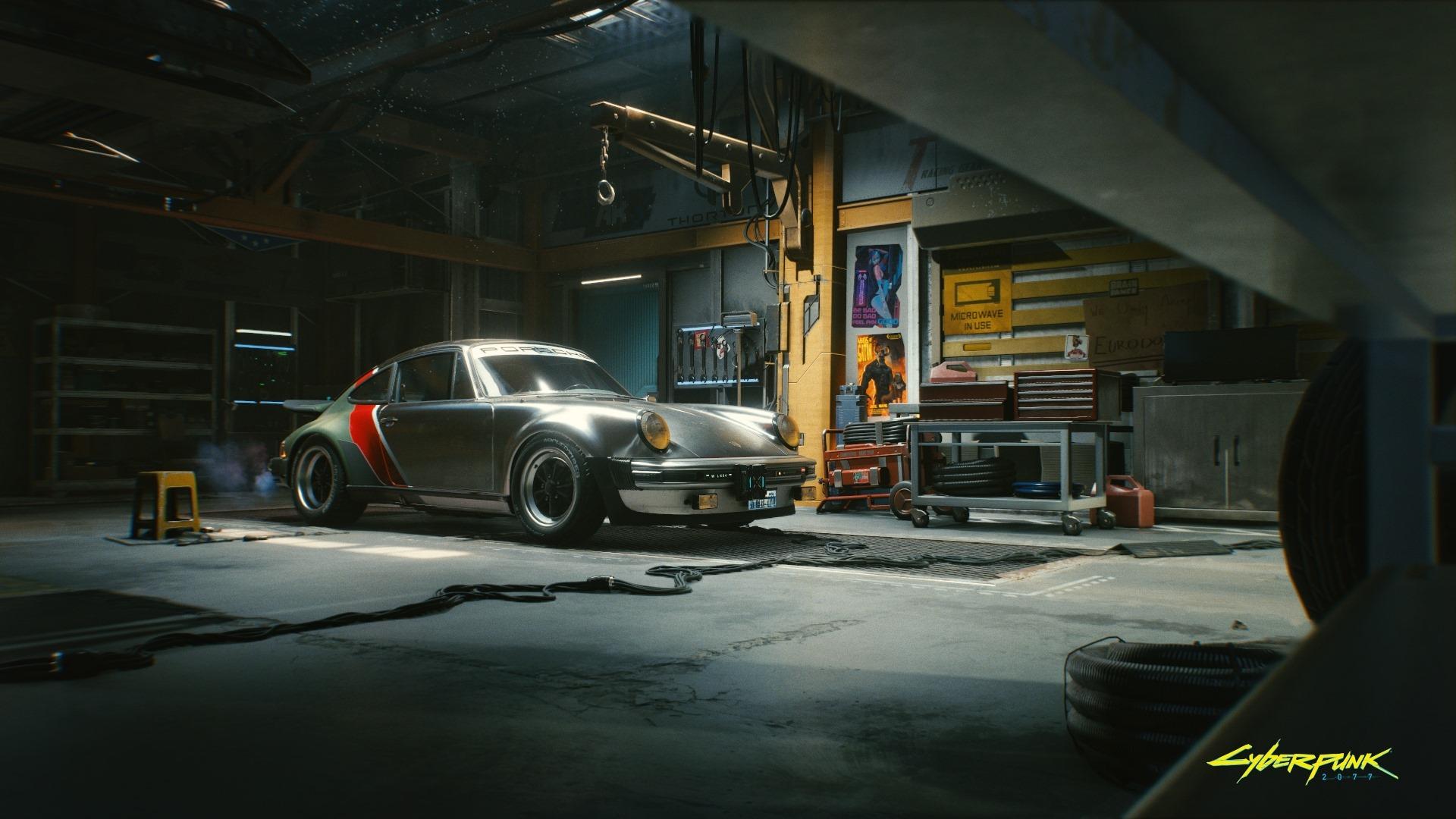 Porsche 911 03.jpg