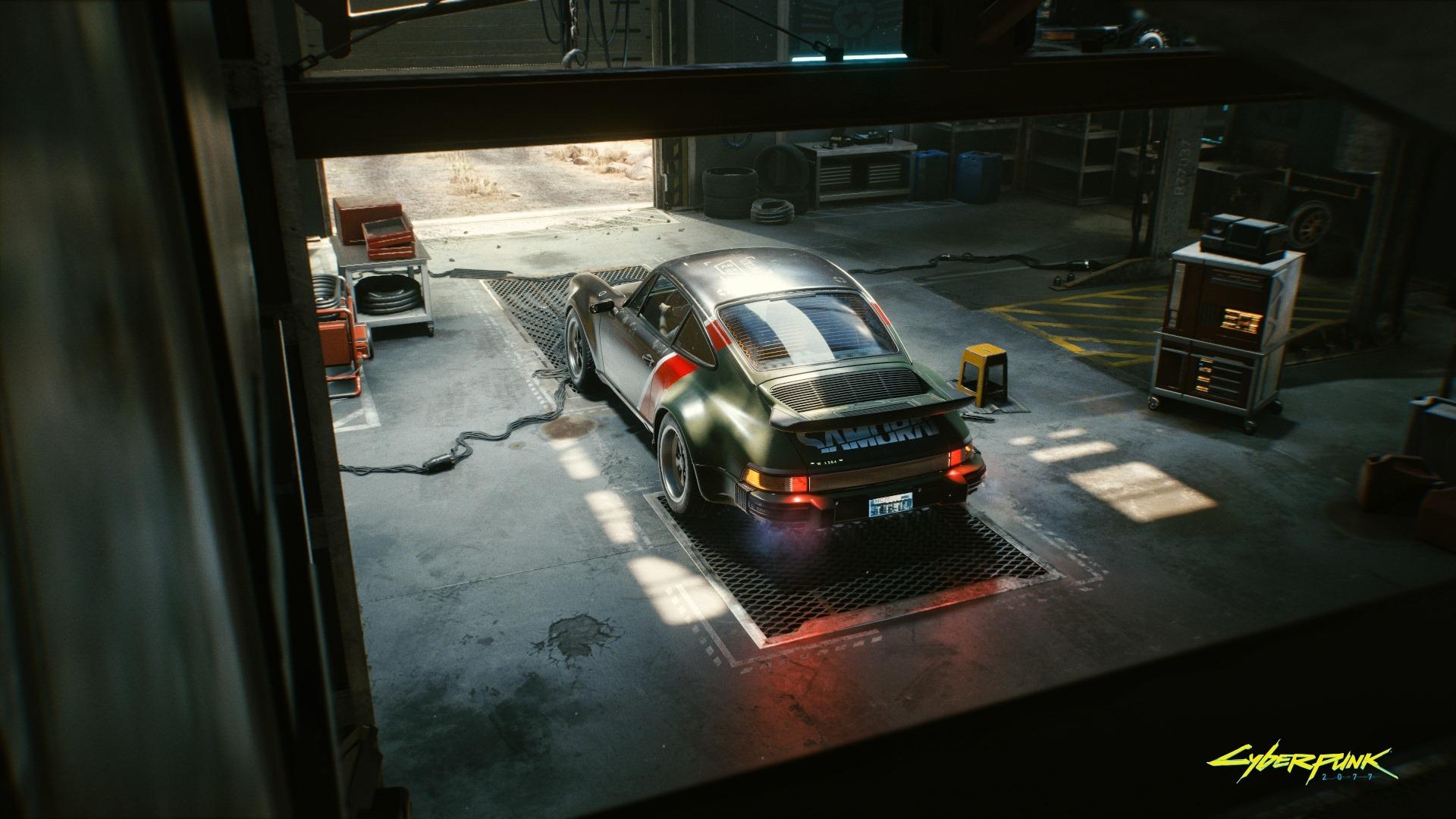 Porsche 911 05.jpg