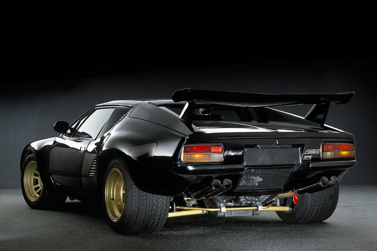 projects-80-de-tomaso-pantera-gt5s-1980-02.jpg