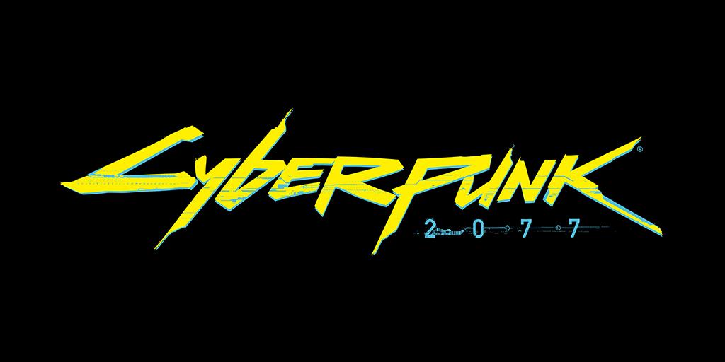 purepng.com-cyberpunk-2077-logologosgame-logogame-logosgameslogocyberpunk-2077-12715289961328h...png