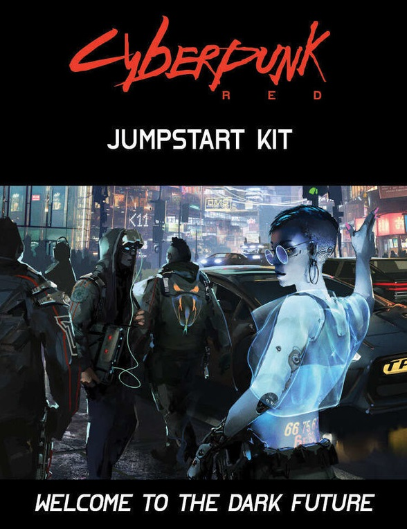 r-talsorian-games-cyberpunk-red-rpg-jumpstart-kit.jpg