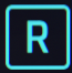 R_.png