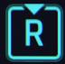 R_v_.png