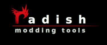 radish.tools.png