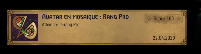 rang pro.png