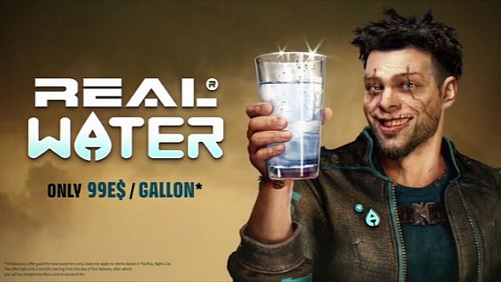 Real Water.jpg