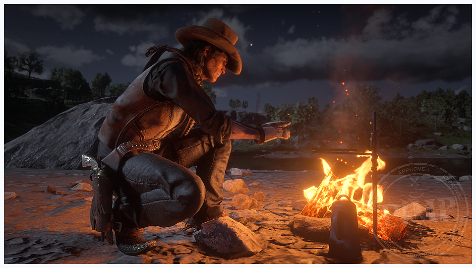 Red Dead Redemption 2 CAMP FIRE 002 copy 50%.png