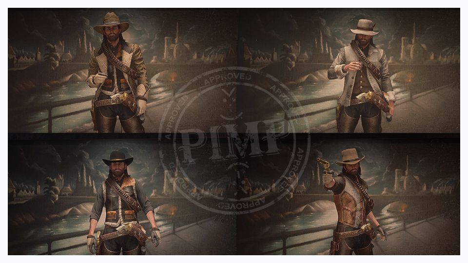 Red Dead Redemption 2 FAV OUTFITS 001 copy.png