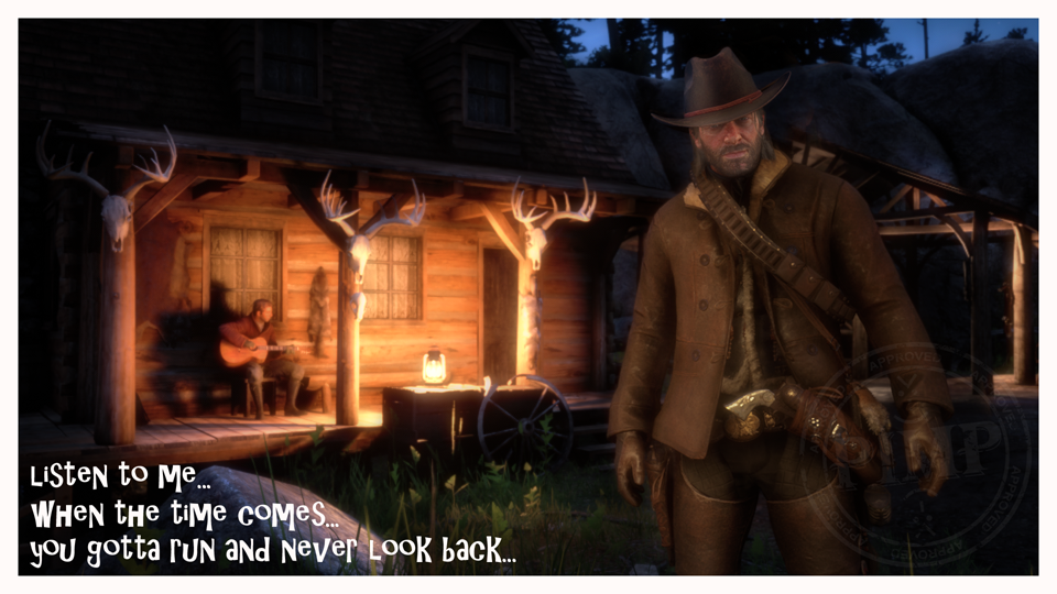 Red Dead Redemption 2 STRAWBERRY NIGHT GUITARMAN ARTHUR 004 SOFT FRAMED STAMPED TEXT copy 50.png