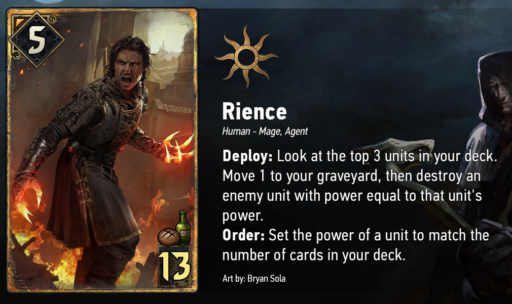 Rience.png