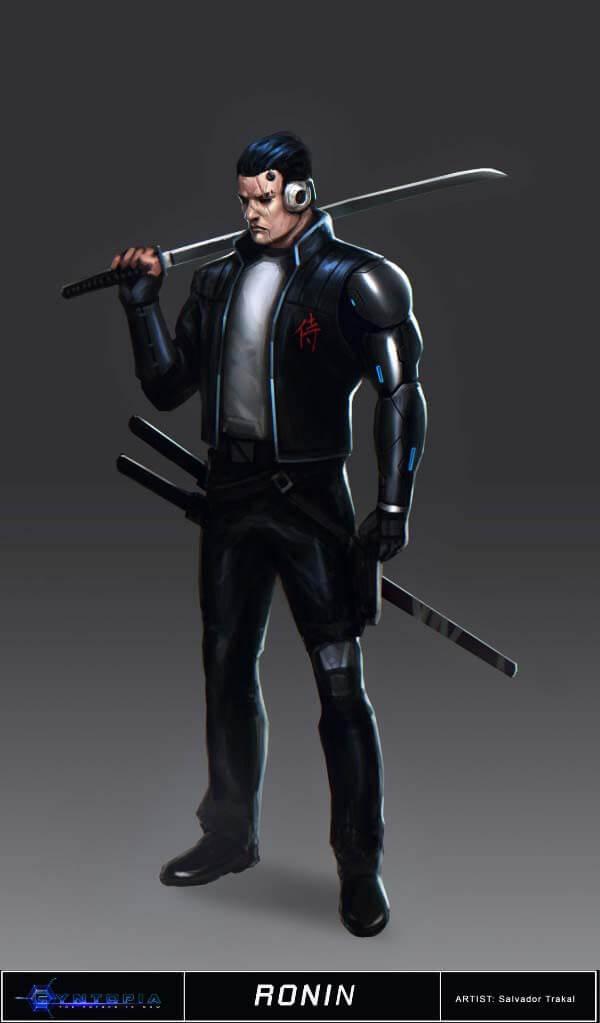 Salvador-Trakal-Cyberpunk-Ronin.jpg