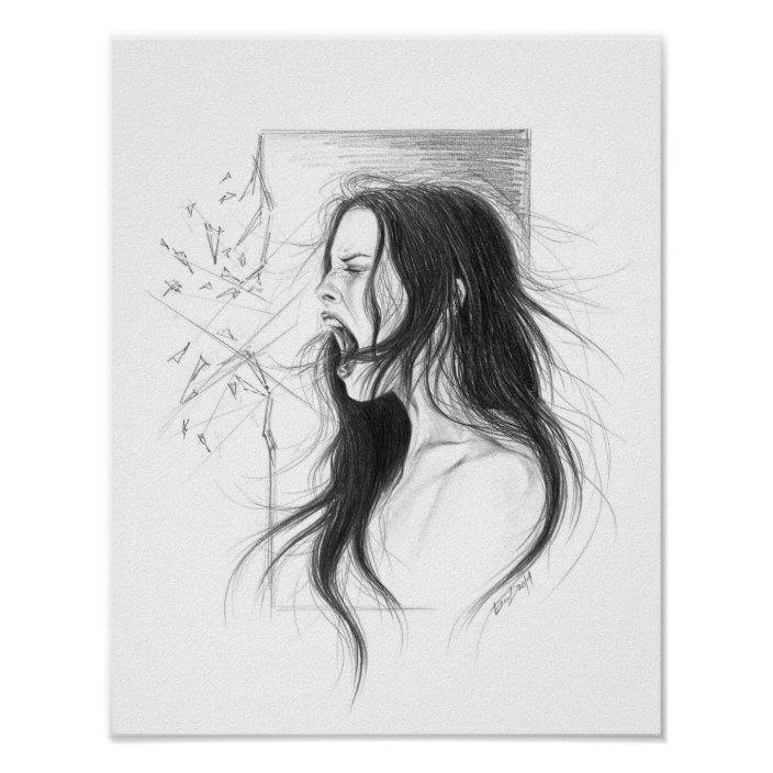 screaming_angry_woman_pencil_drawing_art_poster-r81399408811f4755a7d75a9bd16d0871_wvw_8byvr_704.jpg