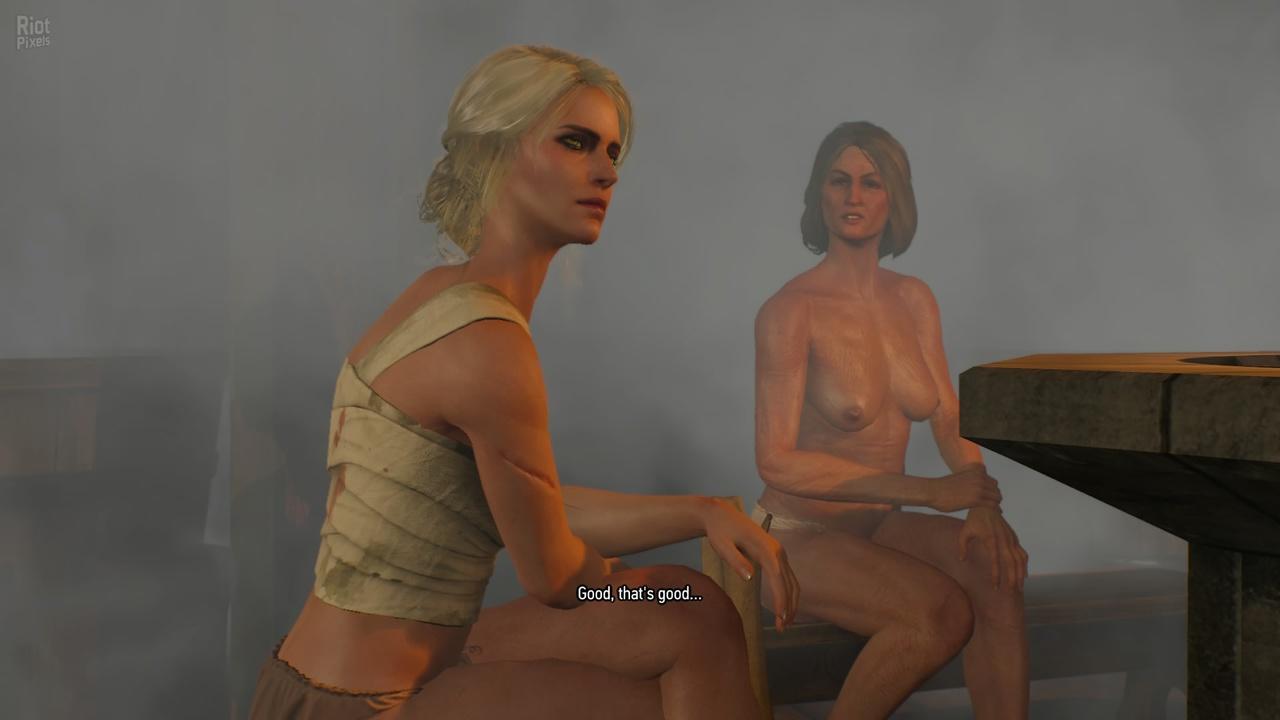 oksana grigorieva naked pictures