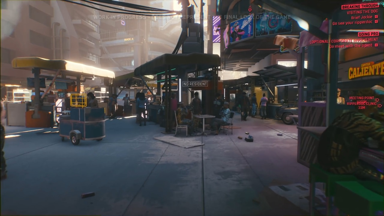 Screenshot_2018-08-27 Cyberpunk 2077 Gameplay Reveal — 48-minute walkthrough - YouTube.jpg