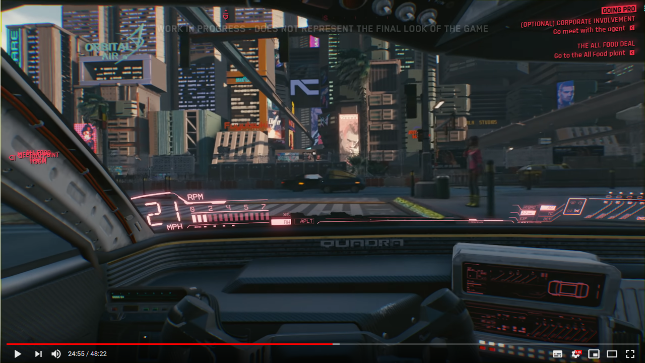 Screenshot_2019-12-04 Cyberpunk 2077 Gameplay Reveal — 48-minute walkthrough - YouTube(1).png
