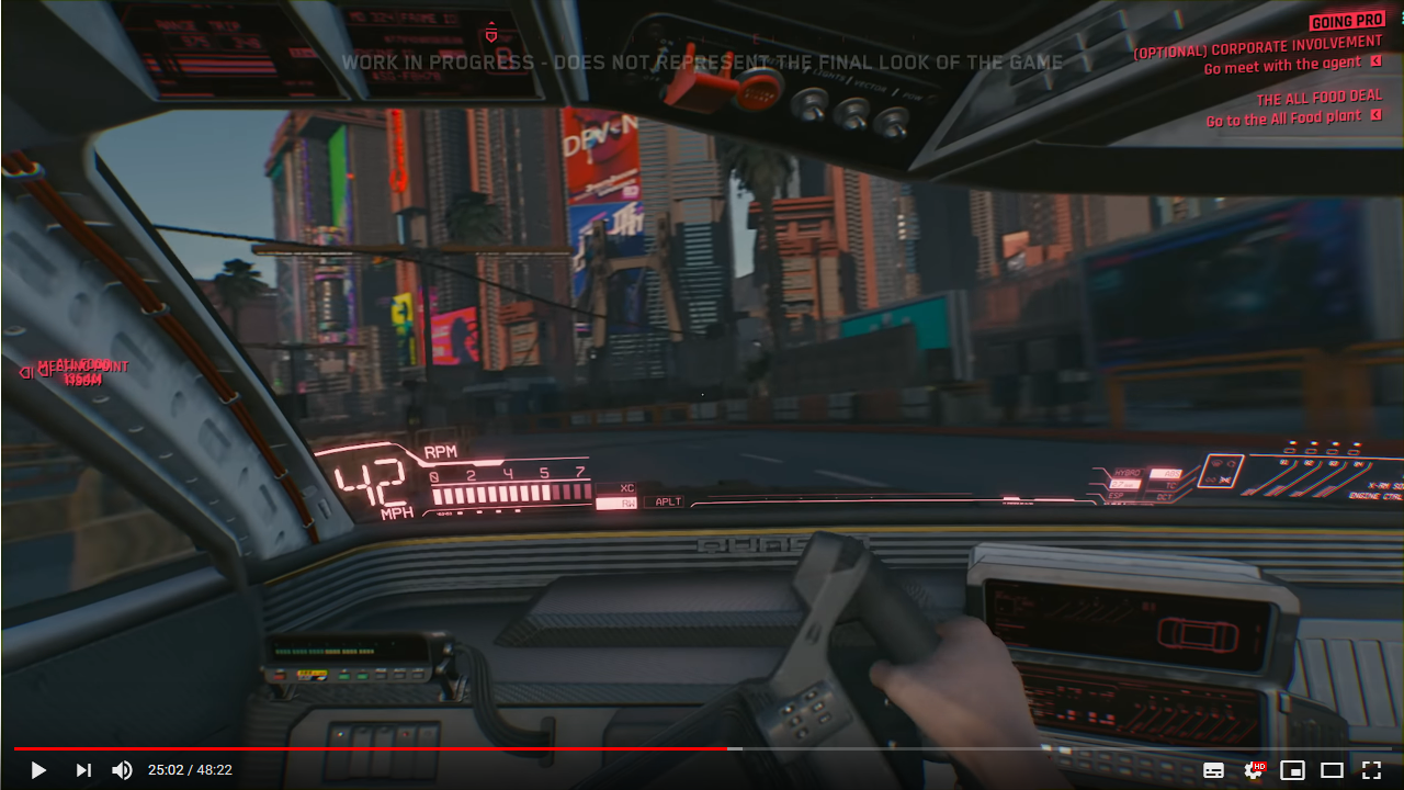 Screenshot_2019-12-04 Cyberpunk 2077 Gameplay Reveal — 48-minute walkthrough - YouTube.png