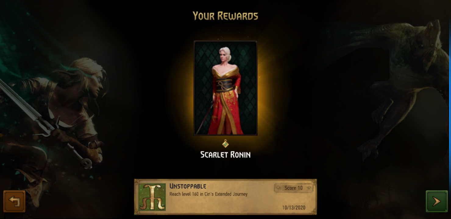 Screenshot_20201013-143040_Gwent.jpg
