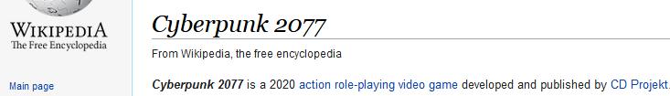 Screenshot_2021-01-12 Cyberpunk 2077 - Wikipedia.png