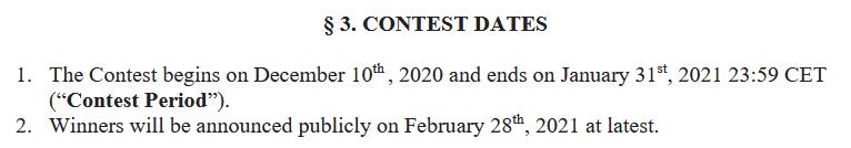 Screenshot_2021-02-21 Rules---Shutterpunk2077--Cyberpunk-2077-Photo-Mode-Contest_en_qg9laj7idz...png