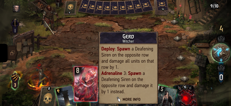 Screenshot_2021-06-08-17-29-42-914_com.cdprojektred.gwent.jpg