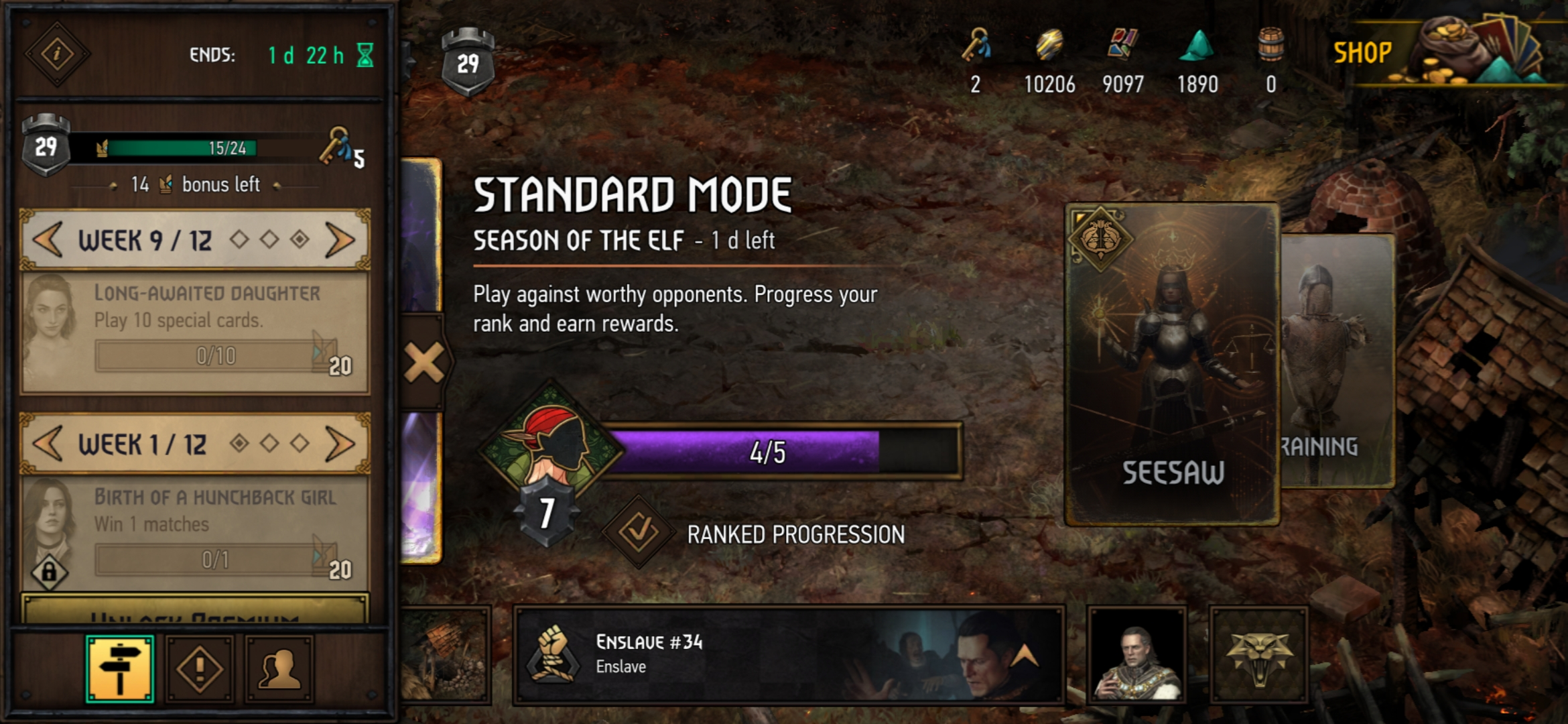 Screenshot_20210504-173815_Gwent.jpg