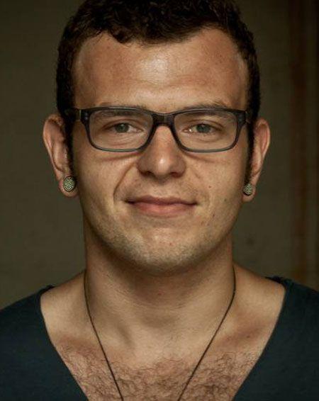 SebastianKalemba-be895aac.jpg