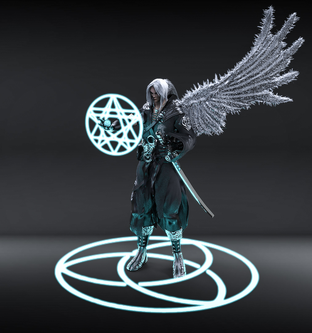 sephiroth_redesign_front_by_l04d3d_dacji4m.jpg