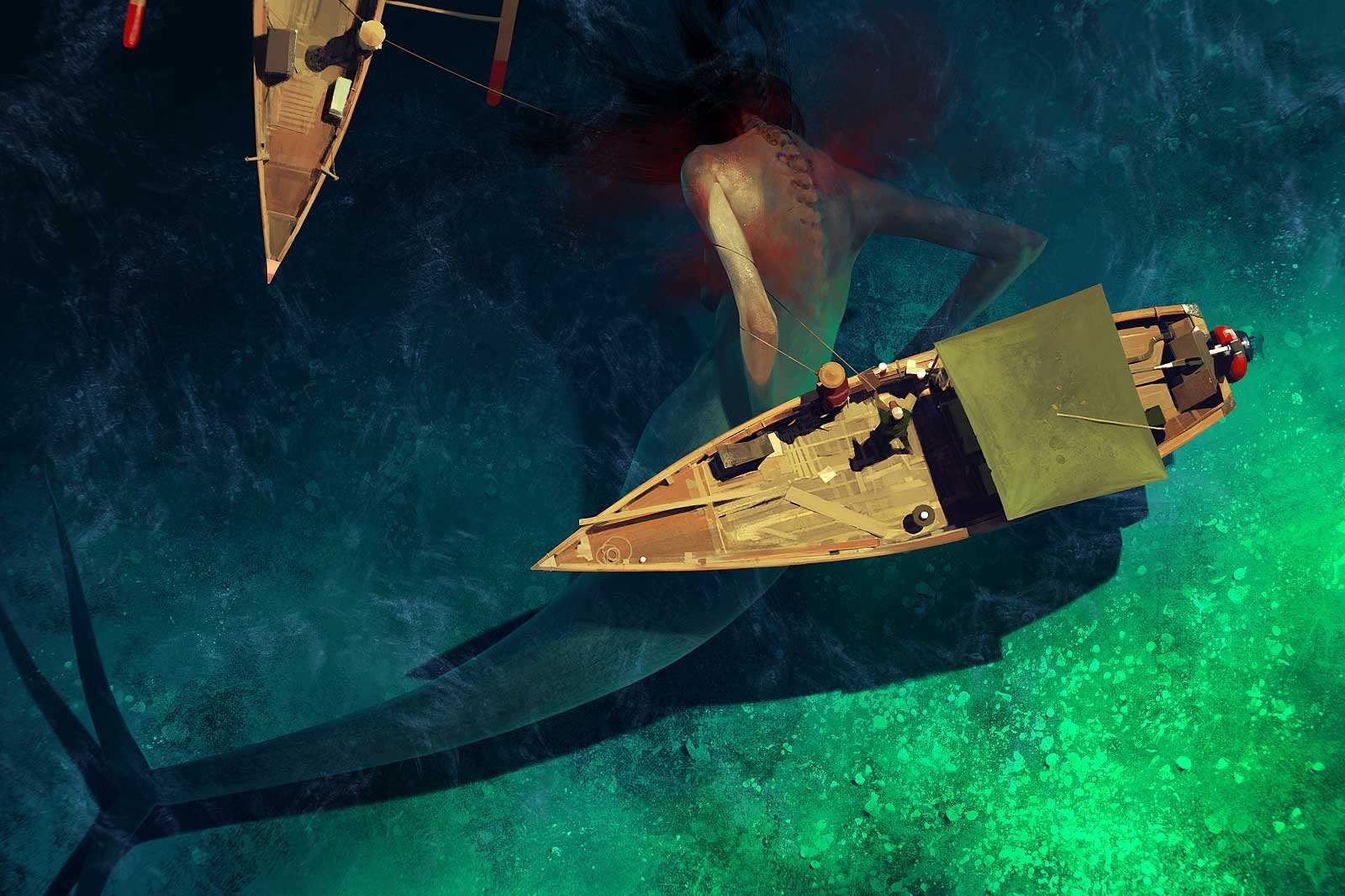 sergey-kolesov-mermaid-sharpen.jpg