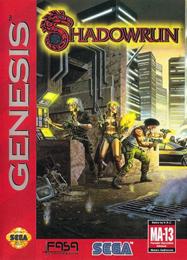 Shadowrun_(1994)_Coverart.png