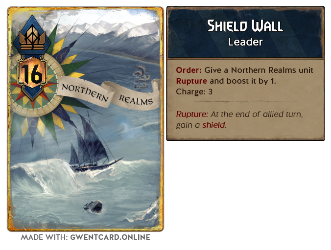 Shield_Wall(1).png