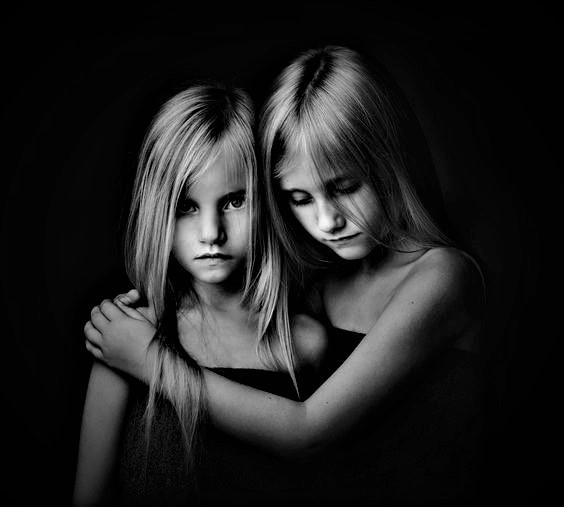 Sisters_undead.jpg