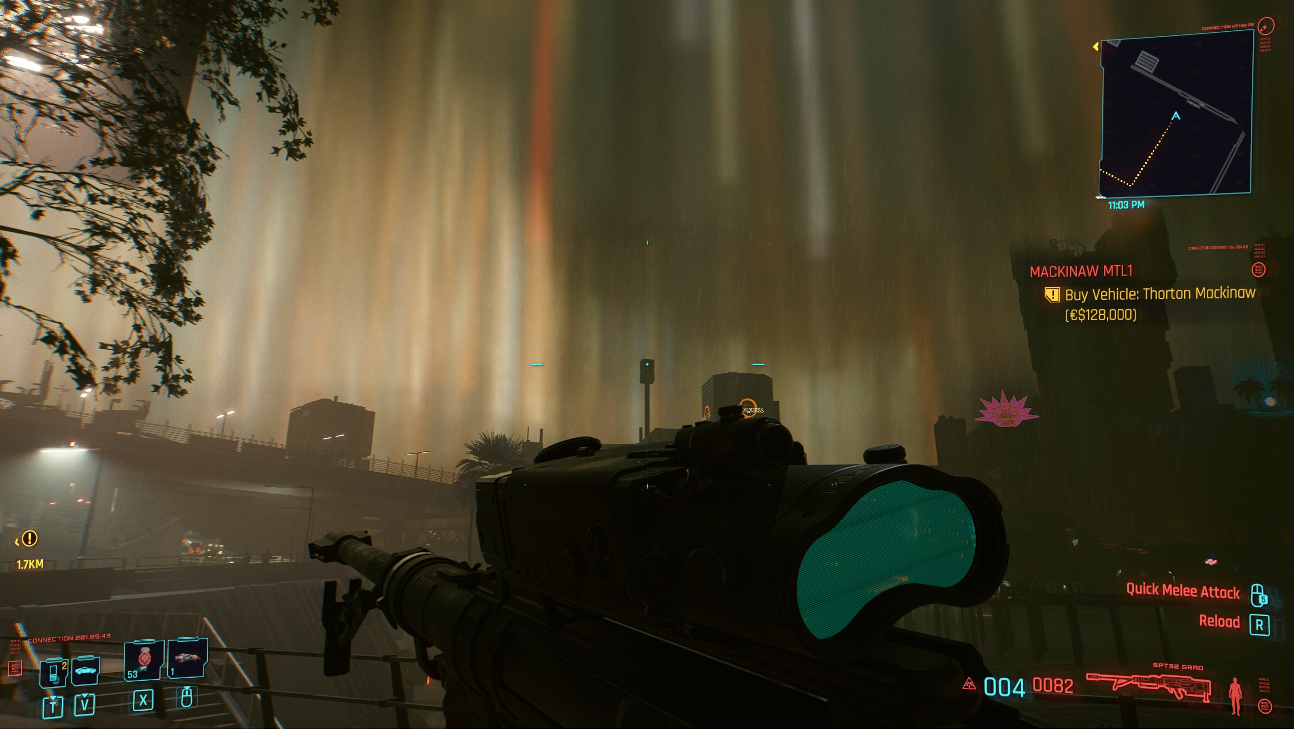 Sniper overview.jpg