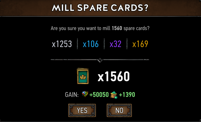 spare_cards.png