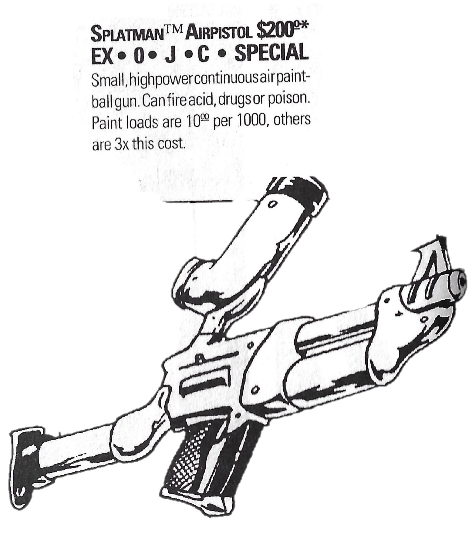 Splatman Airpistol 2.png
