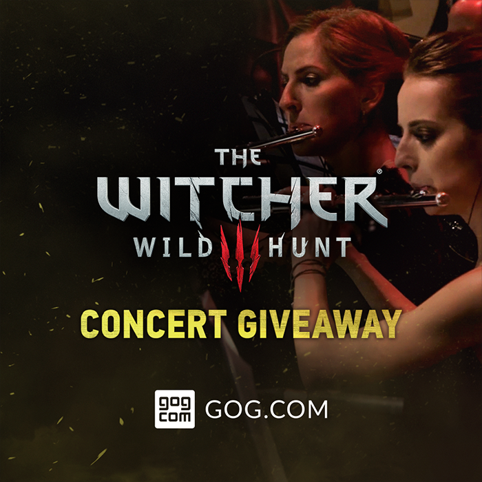 square-the_witcher_3_wild_hunt_concert_video_social2_en.png