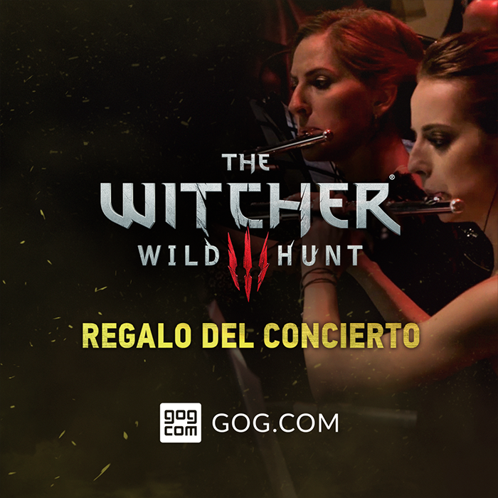 square-the_witcher_3_wild_hunt_concert_video_social2_es.png