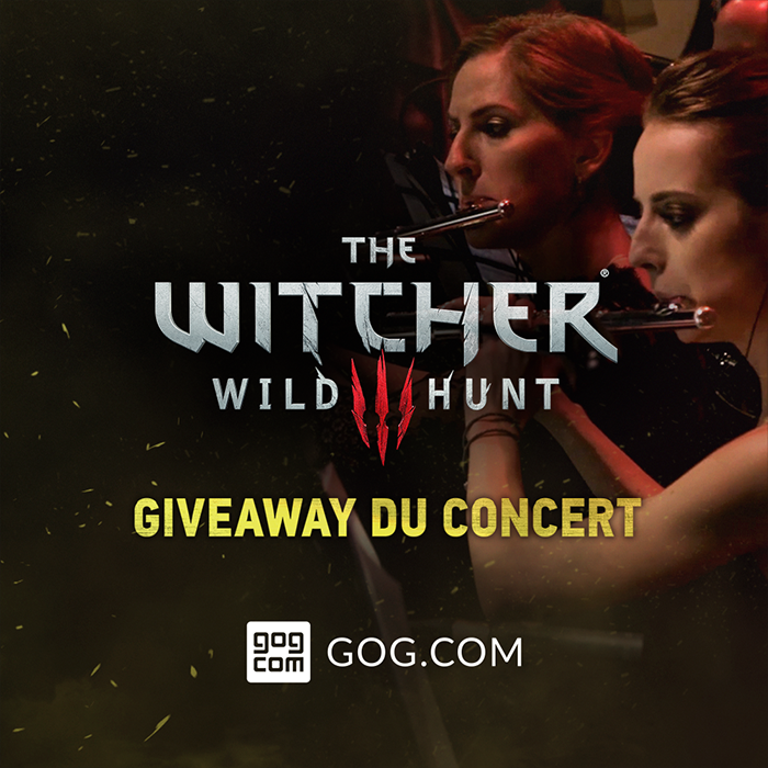square-the_witcher_3_wild_hunt_concert_video_social2_fr.png