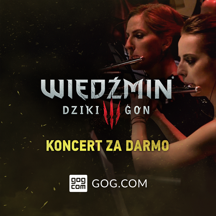 square-the_witcher_3_wild_hunt_concert_video_social2_pl.png