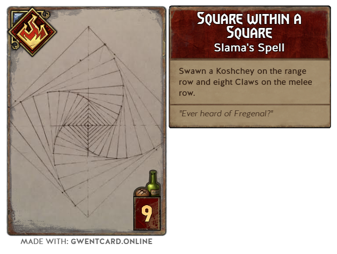 Square_within_a_Square (1).png