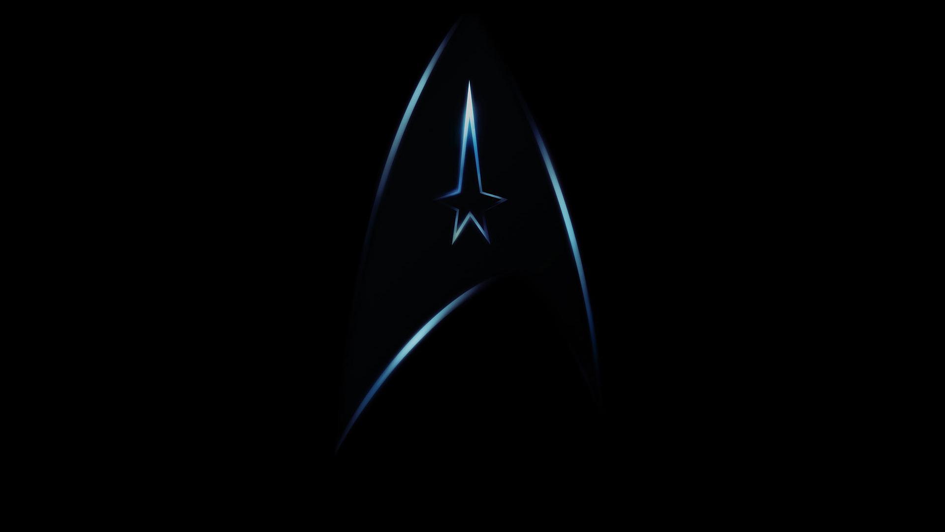 Star-Trek-Logo-Wallpapers-www.wallpapersbrowse.com.jpg