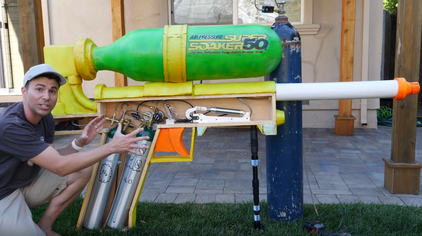 supersoaker2.png