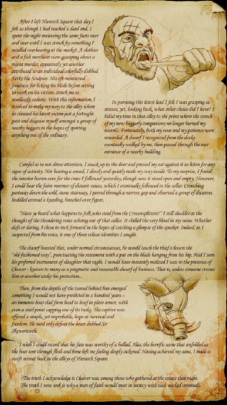 Syndicate letter 5a.jpg